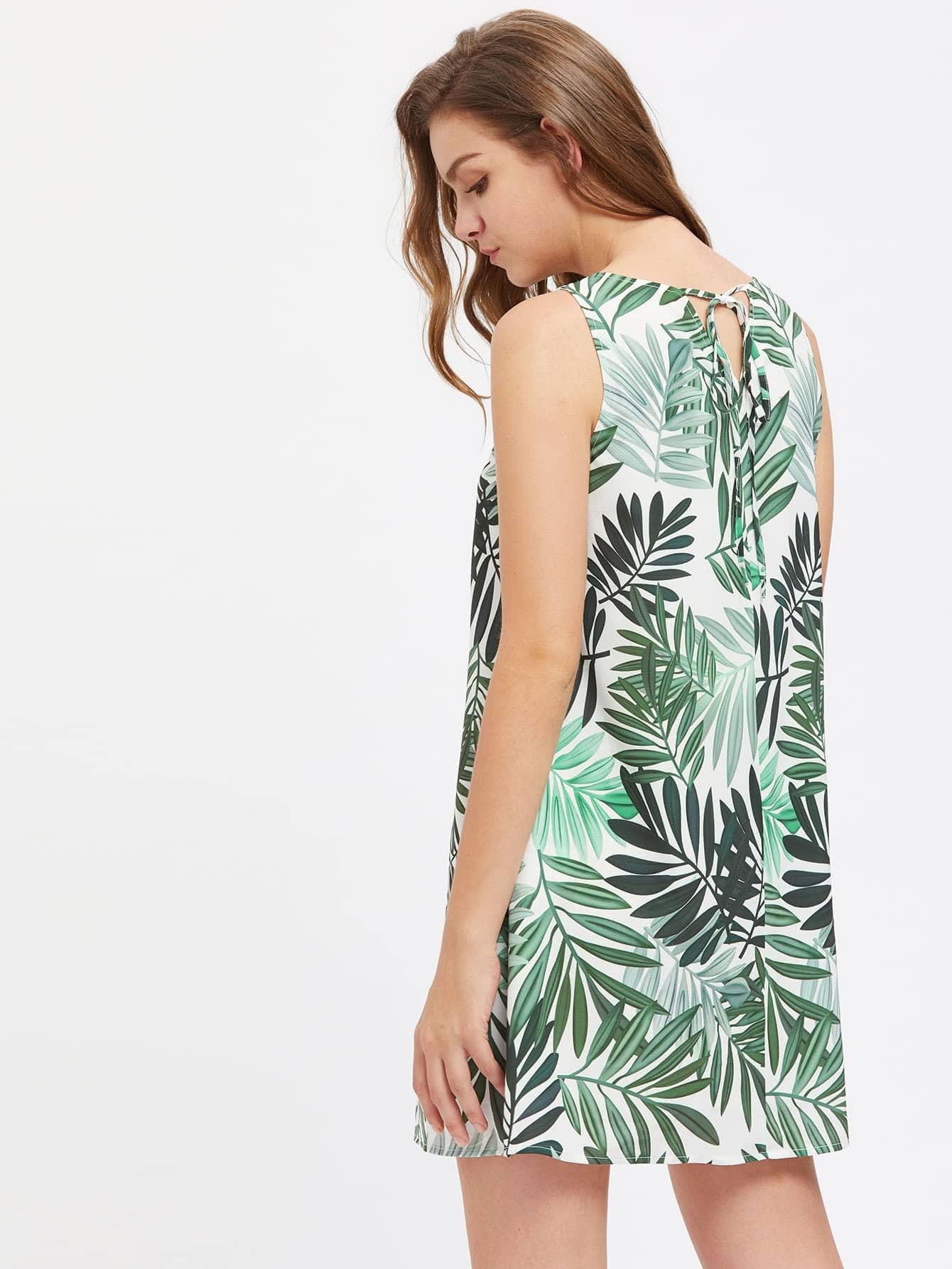 dress170524706_2