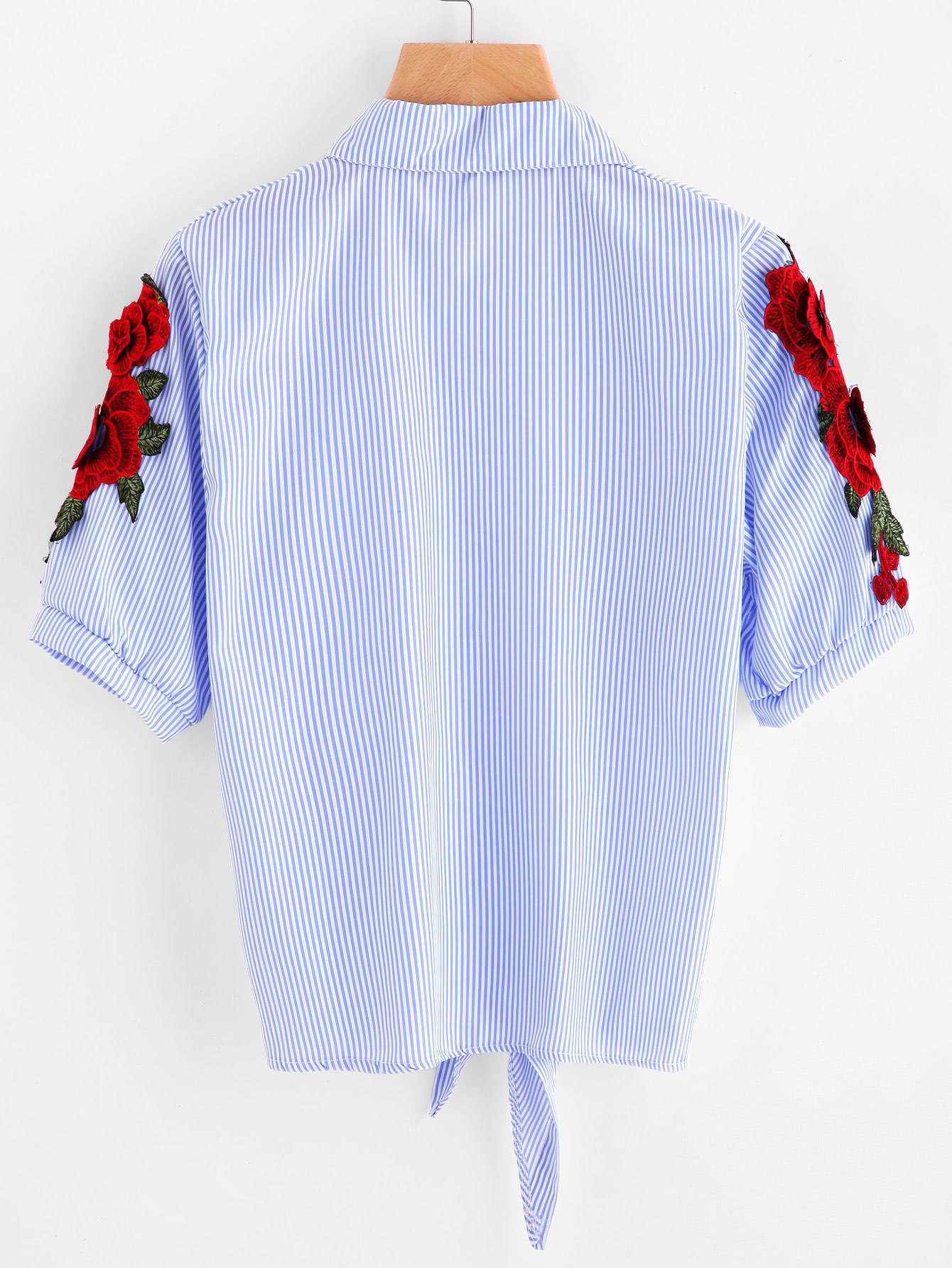 blouse170502011_2