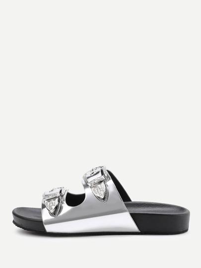 shoes170517803_1