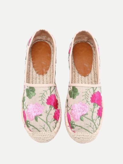 shoes170518822_1