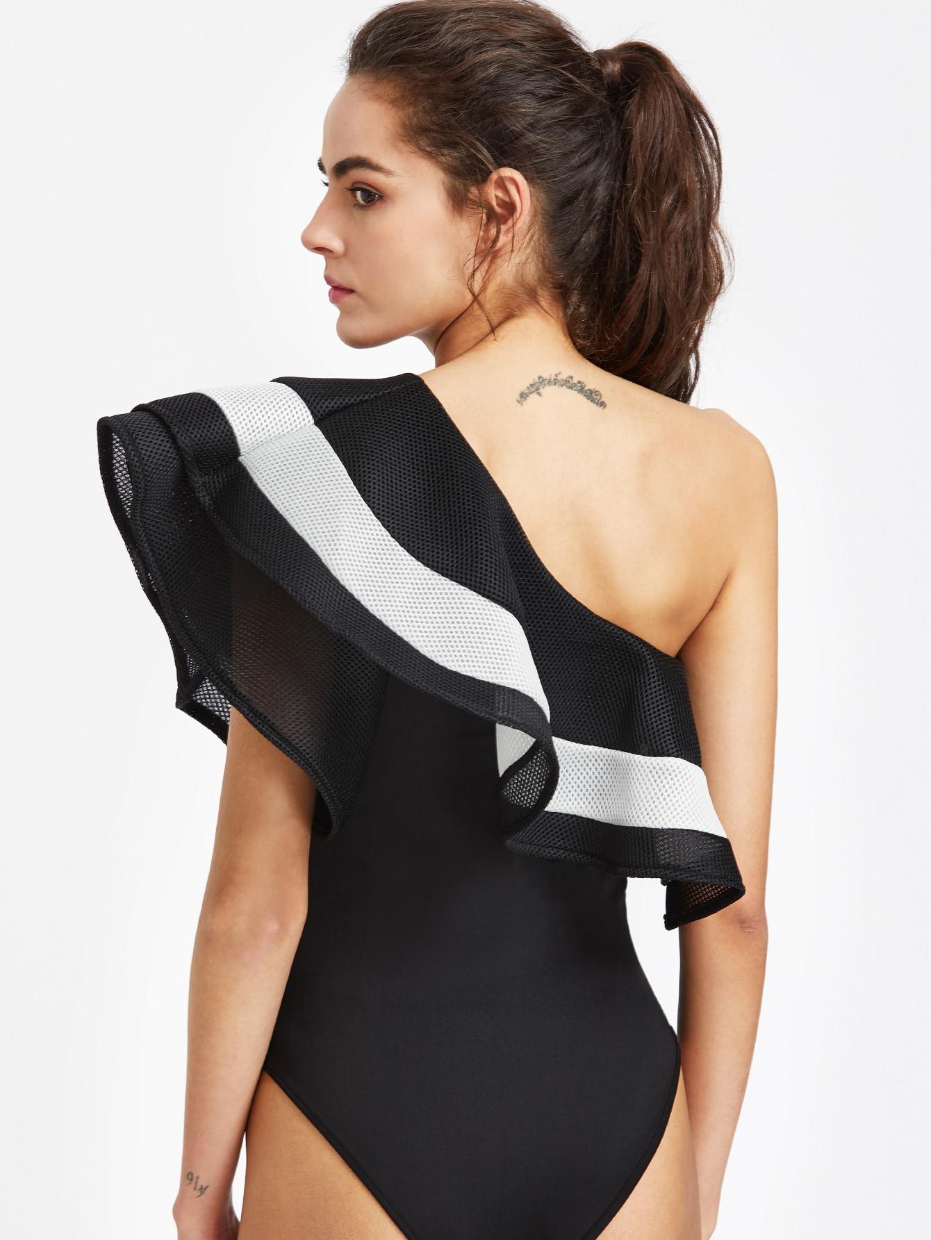 bodysuit170502101_2