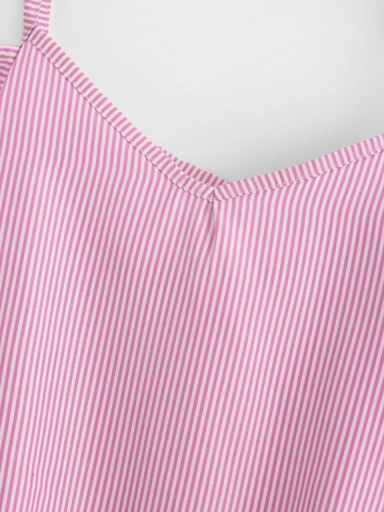 blouse170503102_2