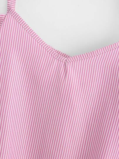 blouse170503102_1