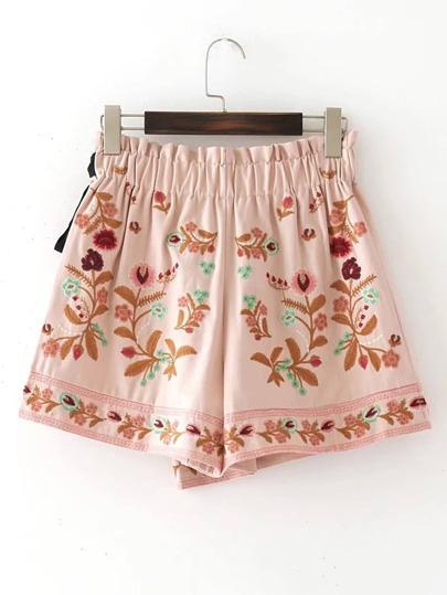 shorts170524203_1