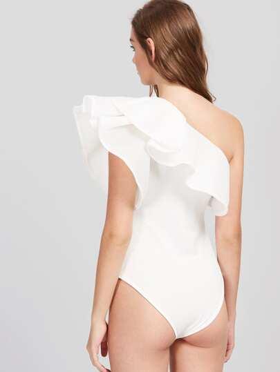 bodysuit170502301_1