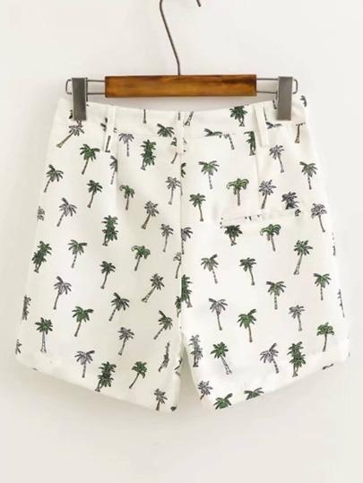 shorts170518202_1