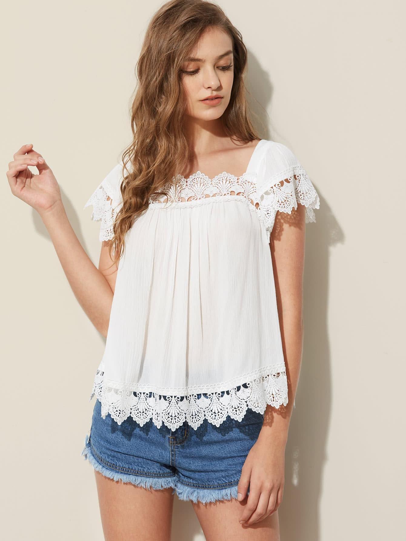 blouse170523703_2