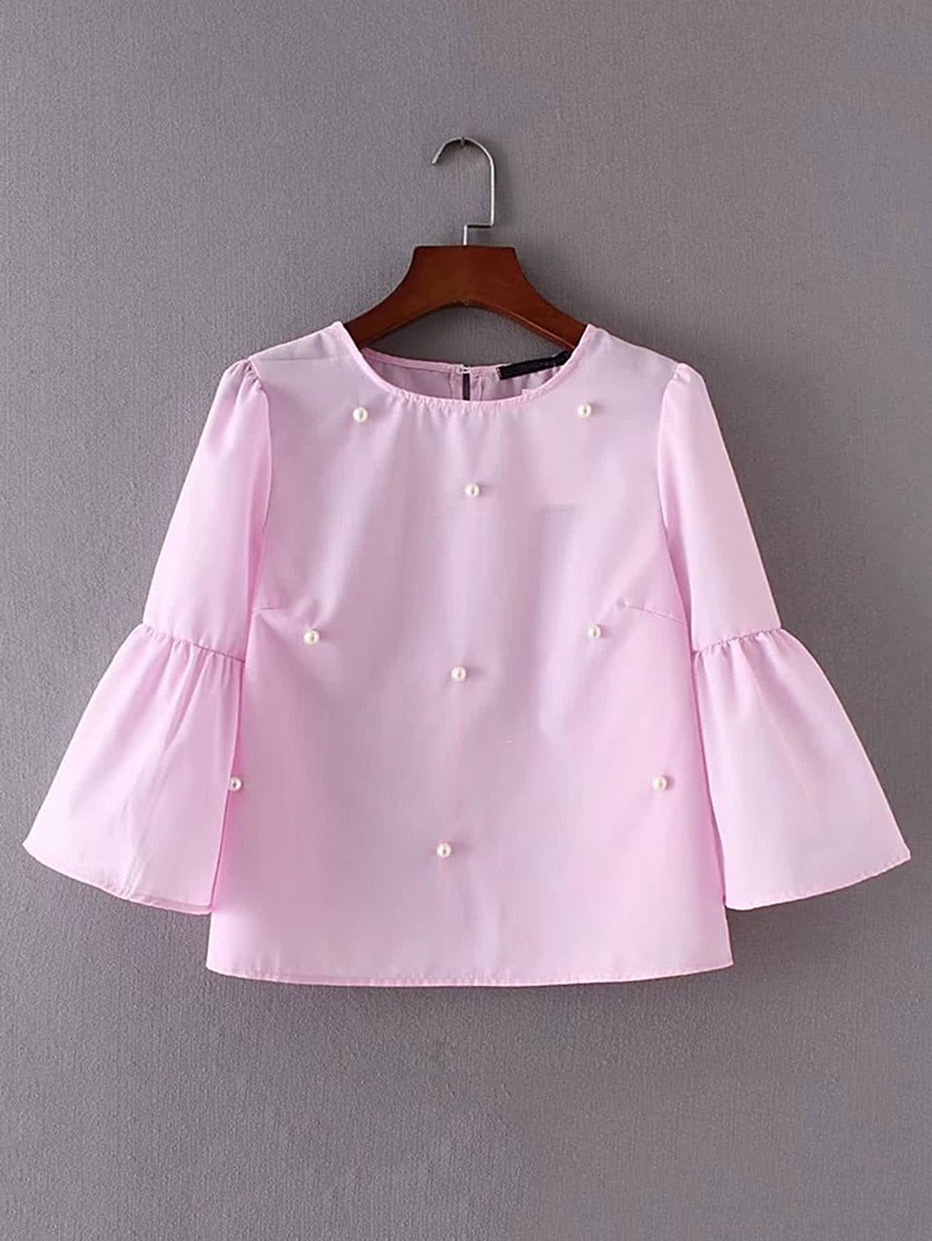 blouse170519201_2