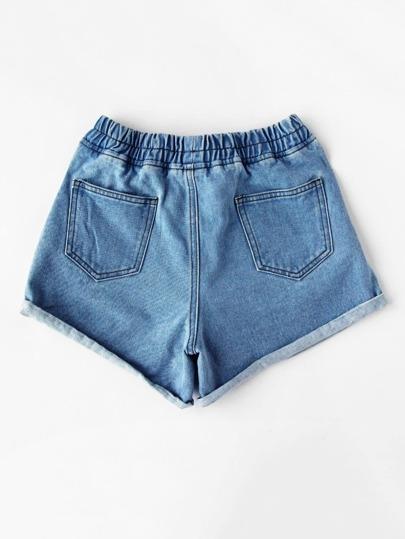 shorts170524450_1