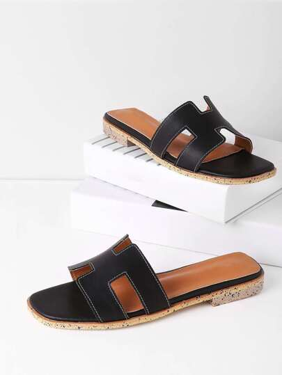shoes170512809_1