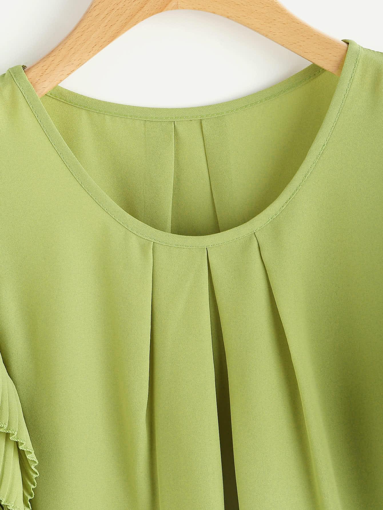 blouse170530007_2