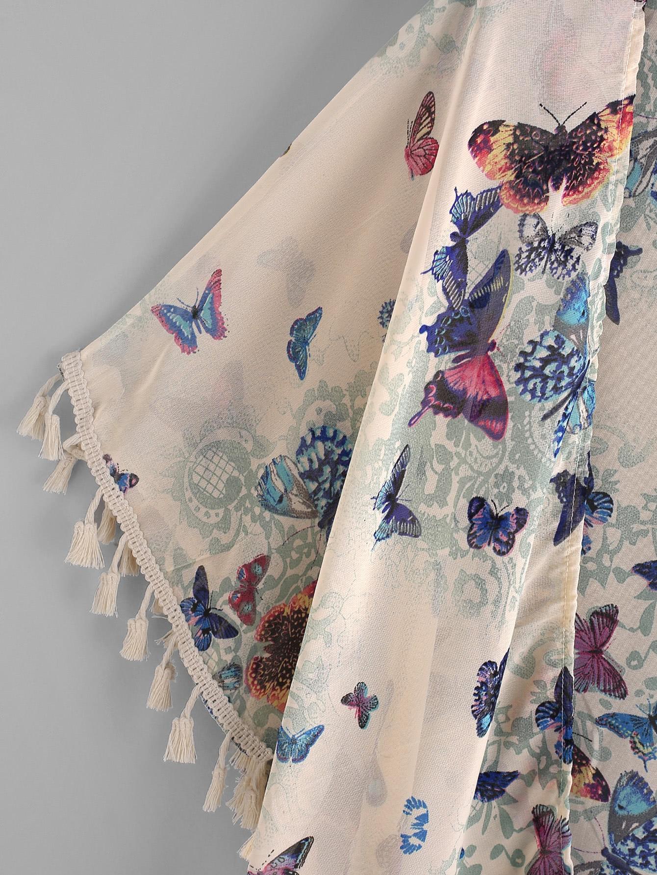 kimono170505301_2