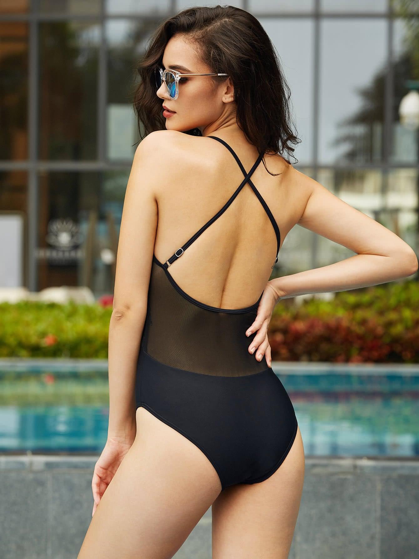 swimwear170516317_2
