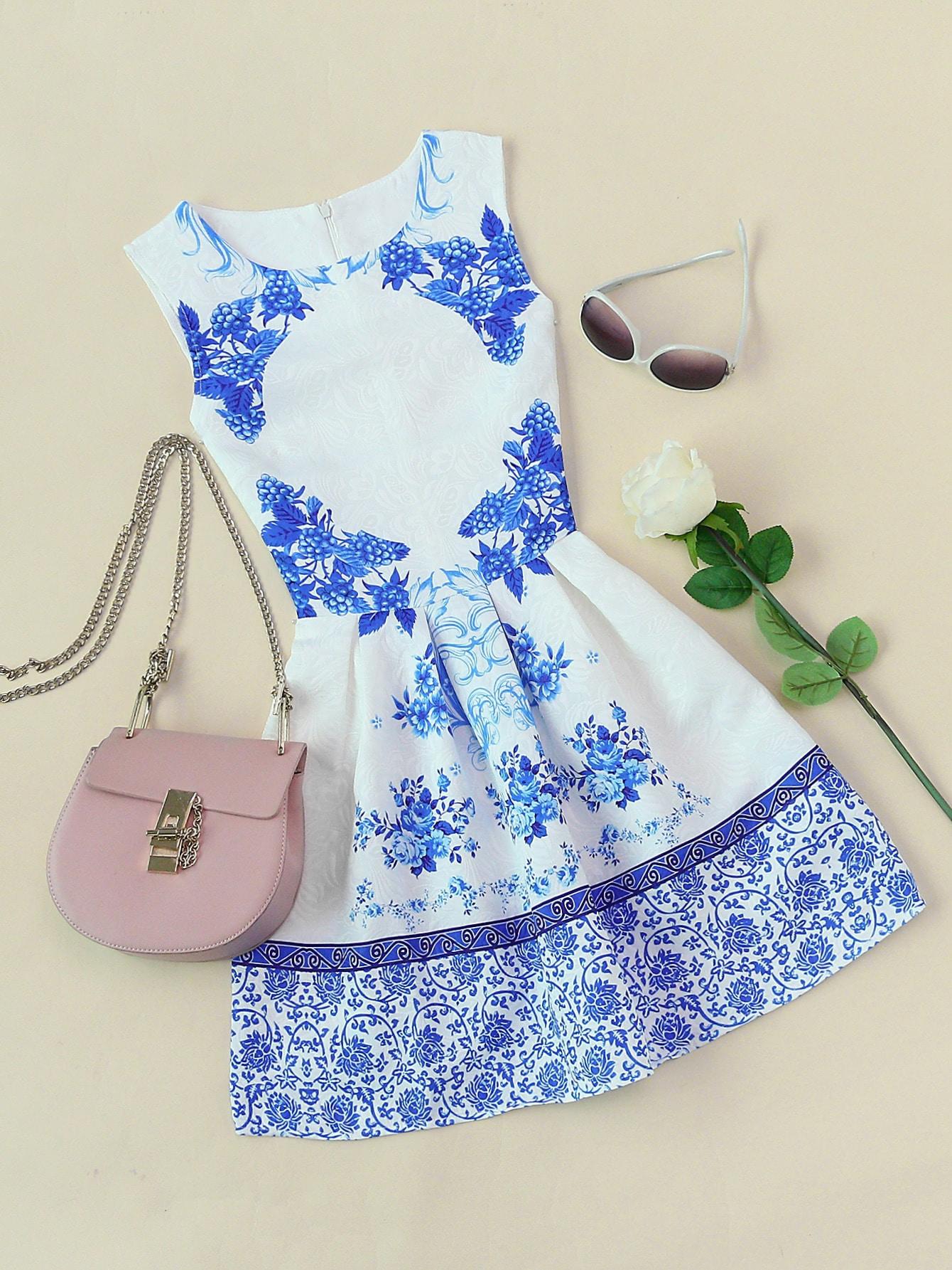 dress170502101_2