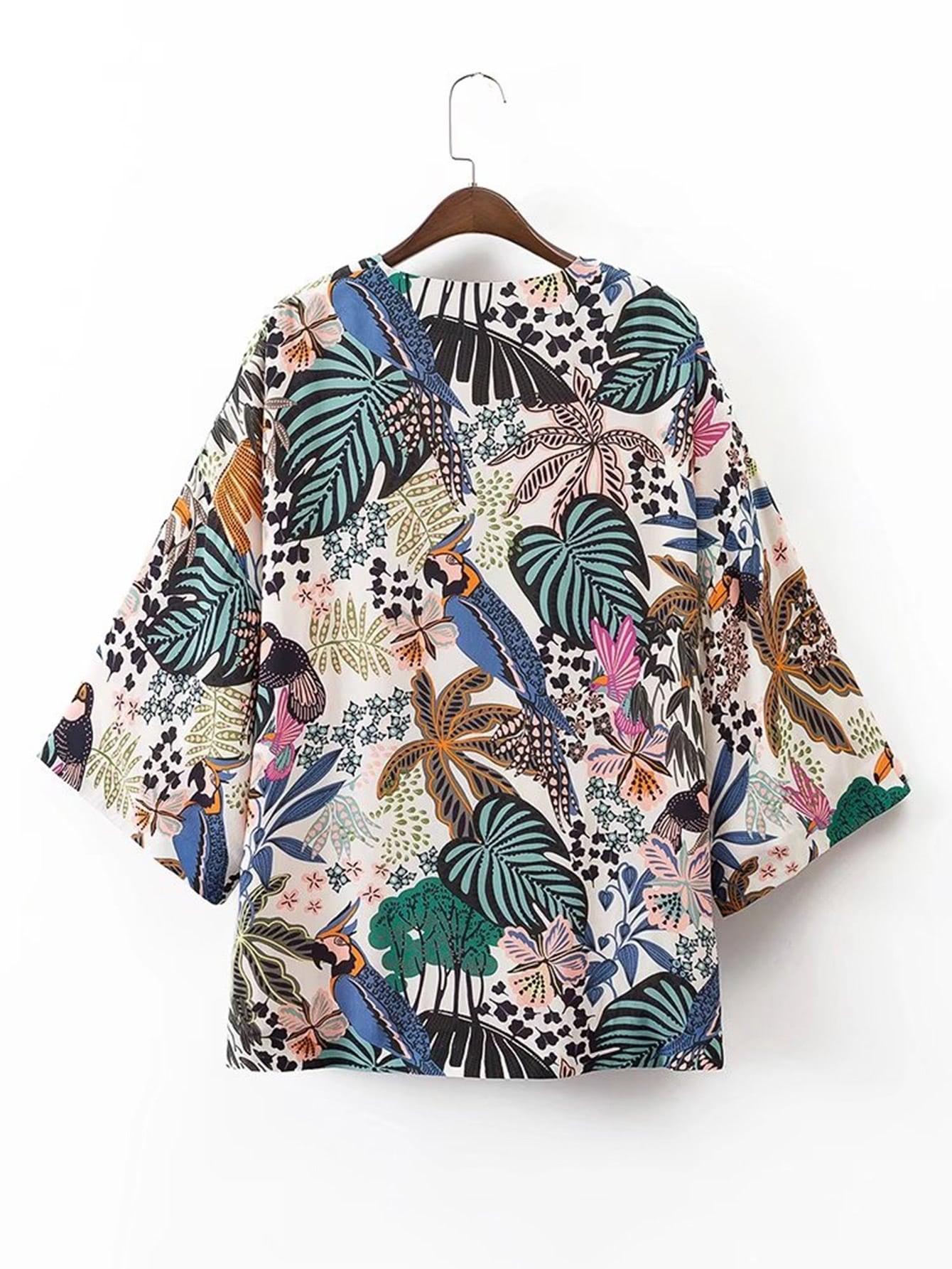 kimono170502201_2