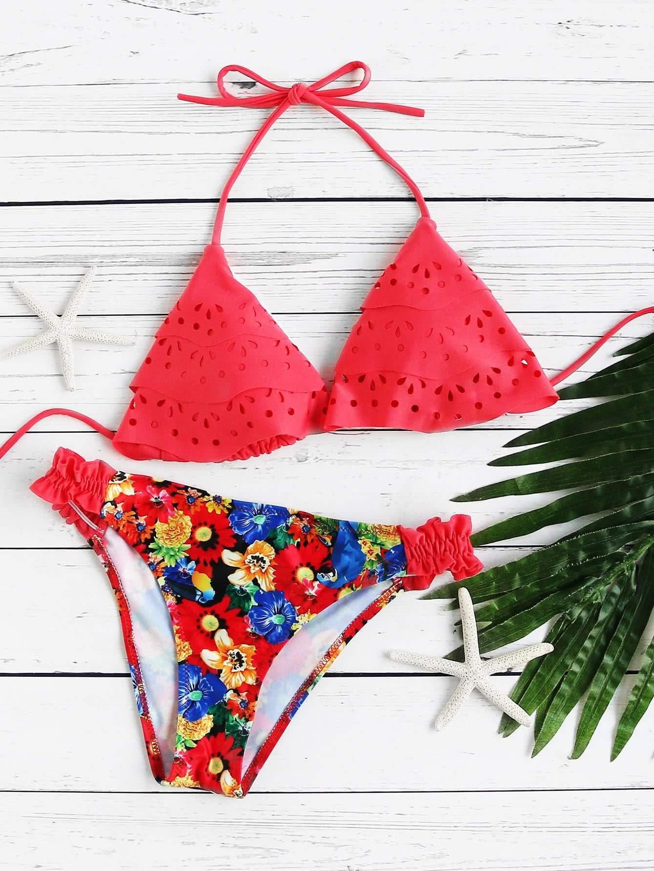 swimwear170529302_2