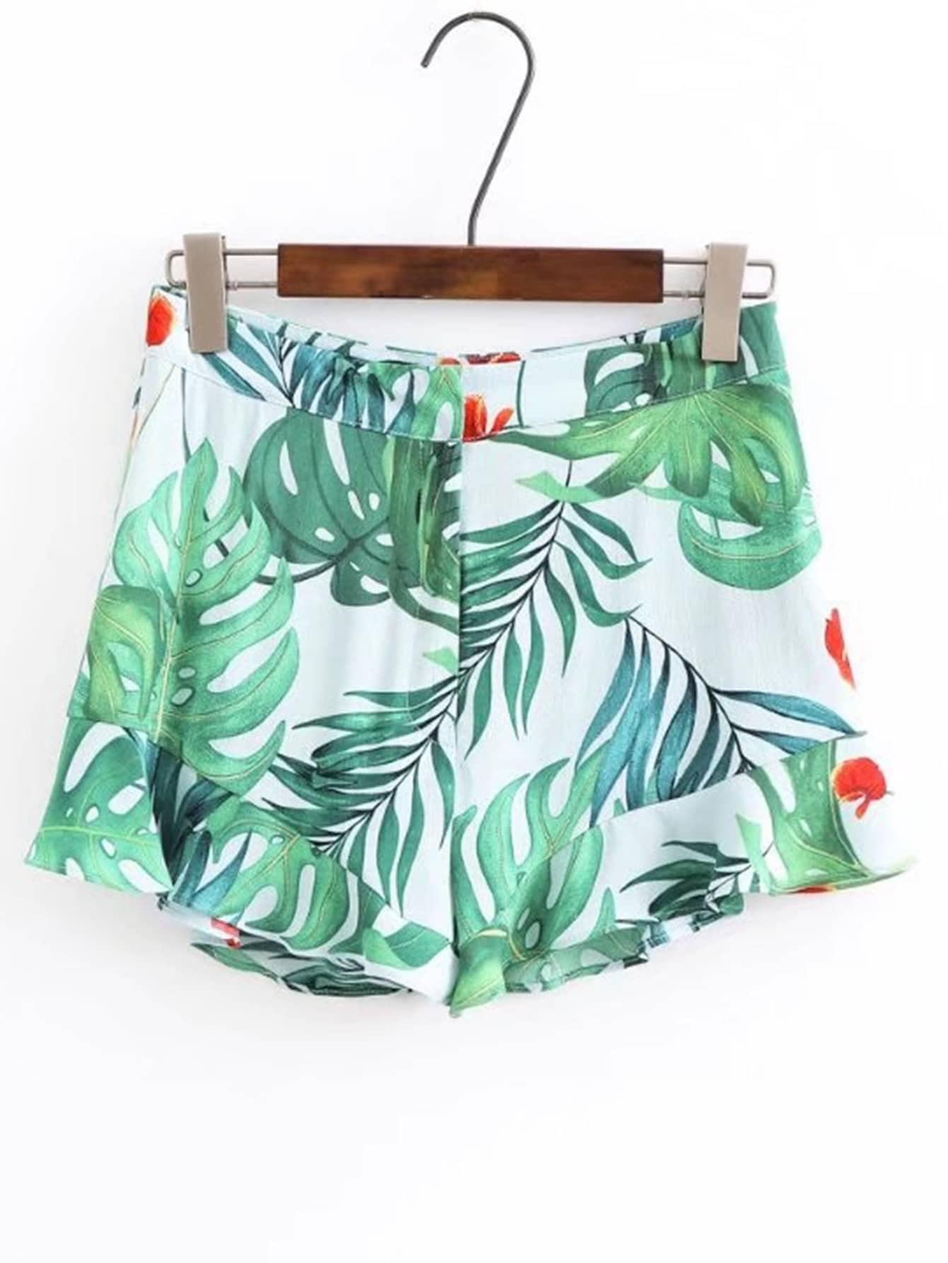 shorts170516201_2