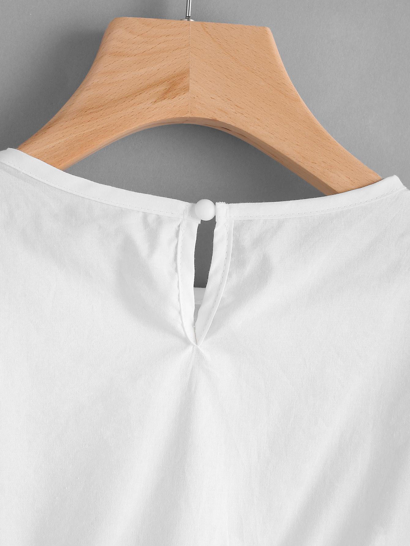 blouse170502010_2