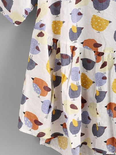 blouse170509118_1