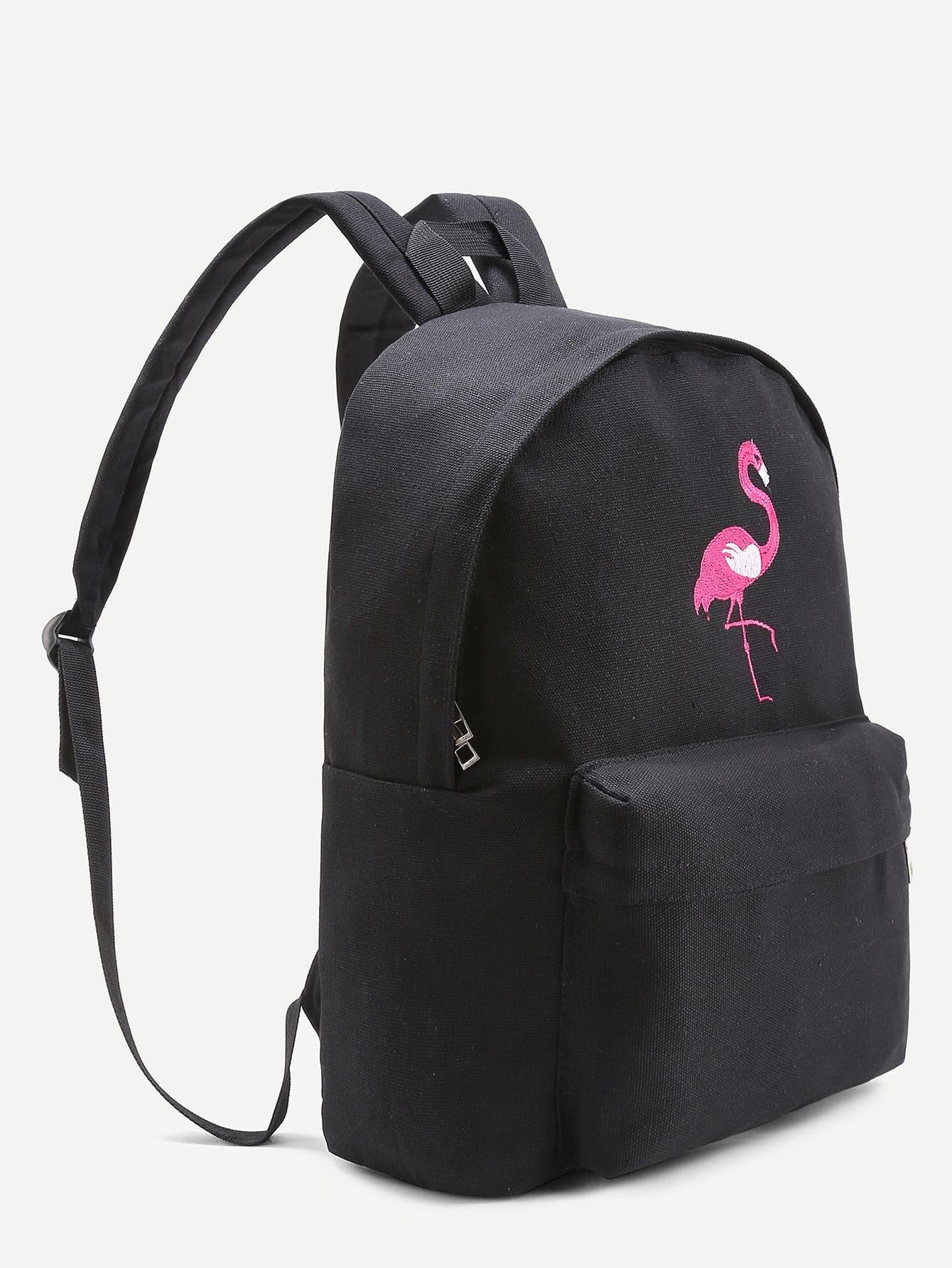 bag170509316_1