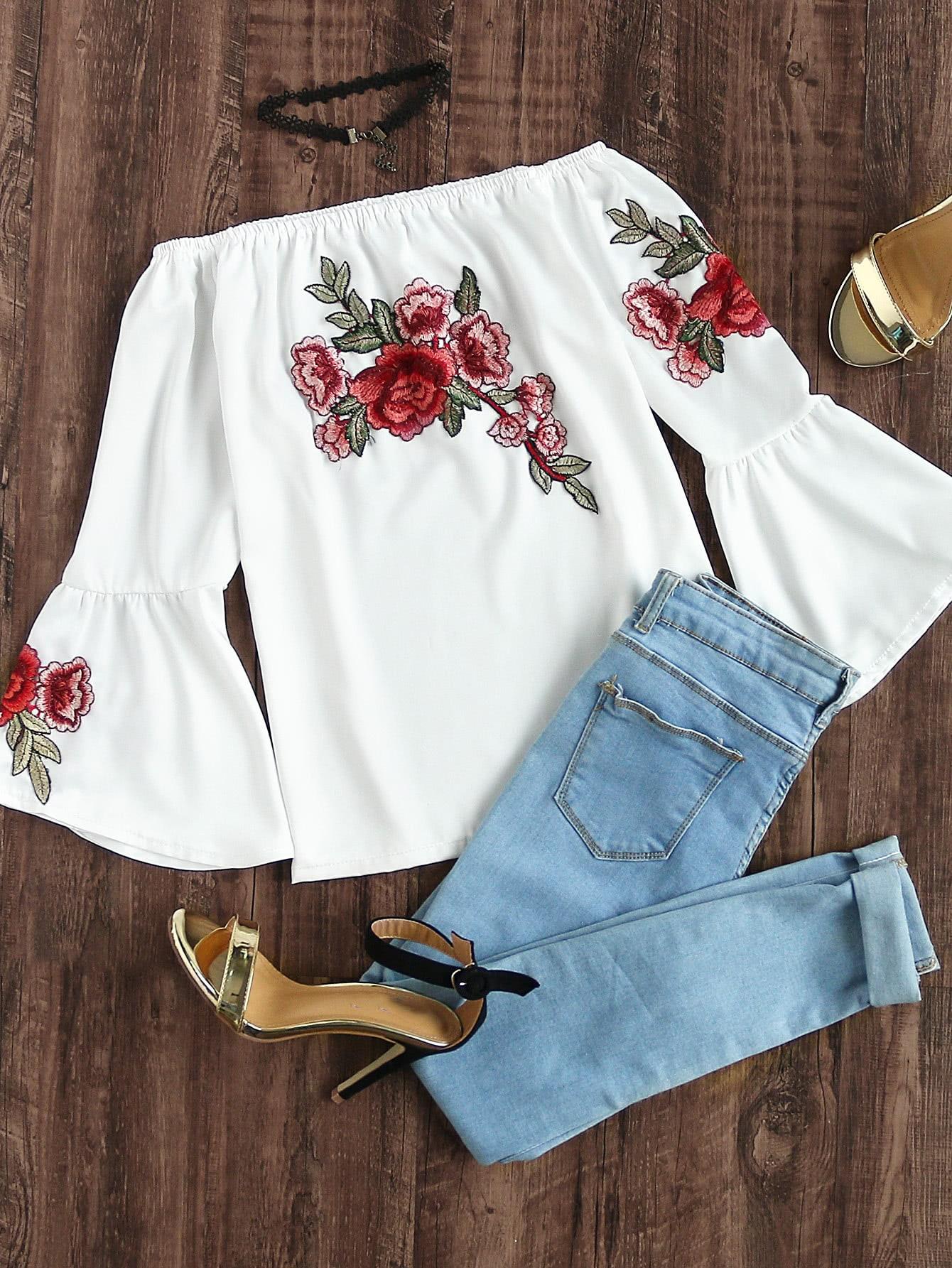blouse170502003_2