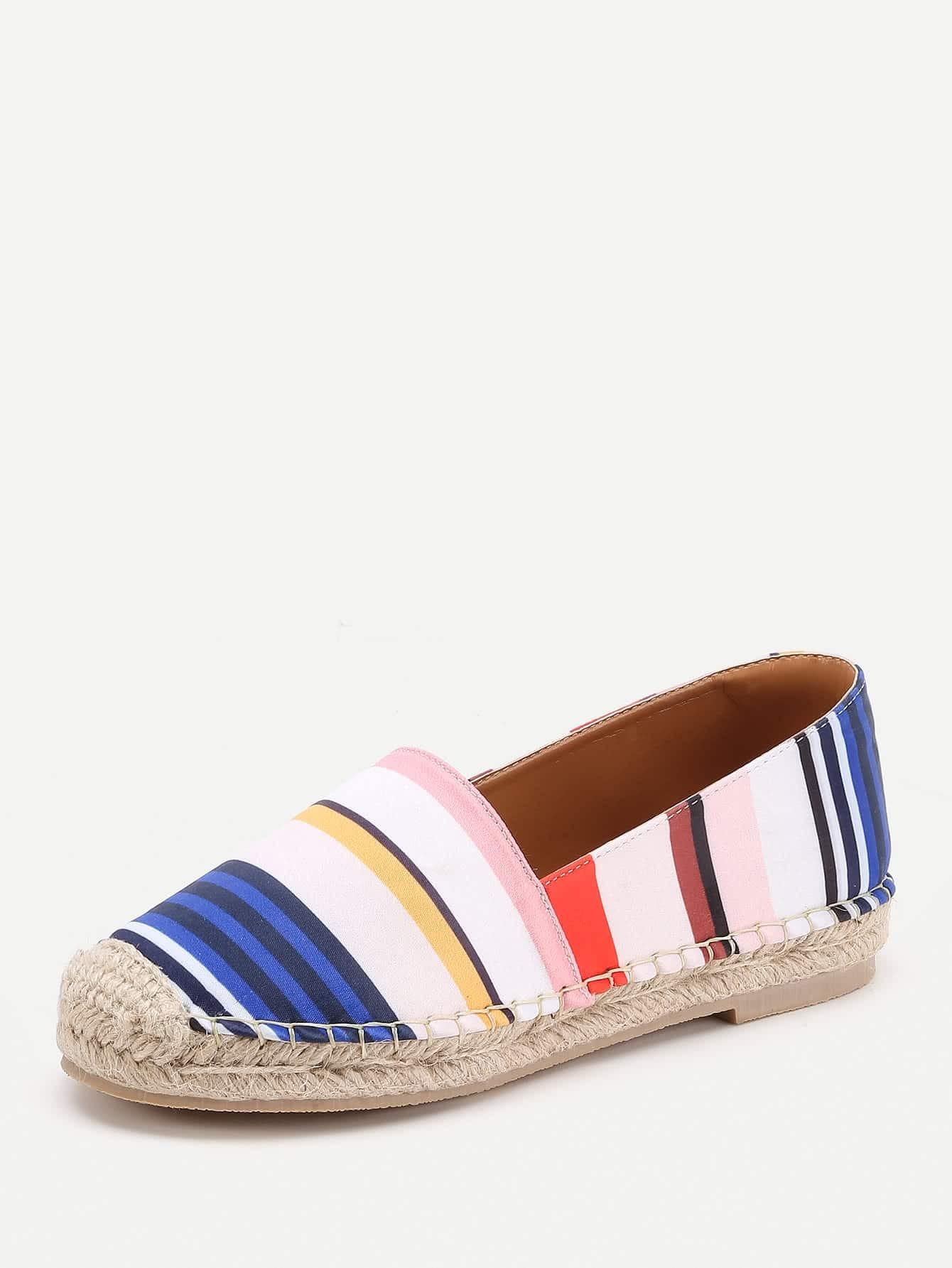 shoes170518826_2