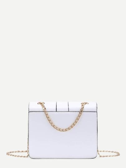 bag170502909_1