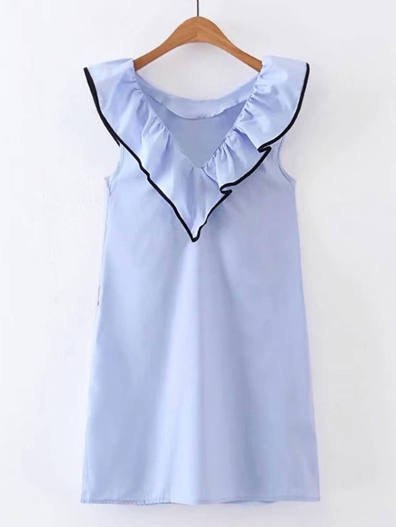 dress170518208_2