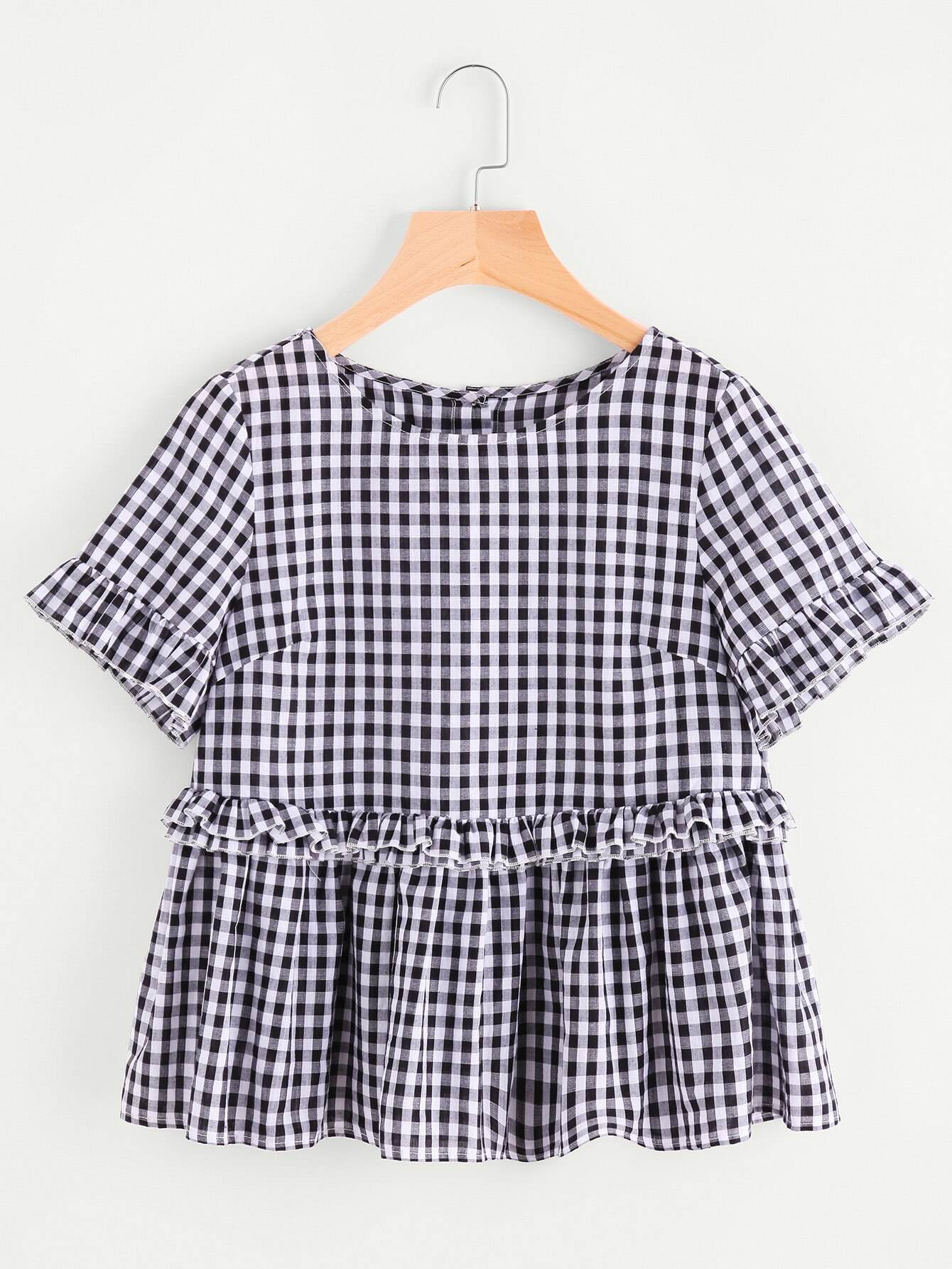 blouse170406708_2