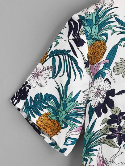 blouse170529008_1