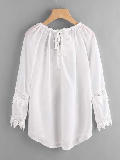 blouse170522335_1