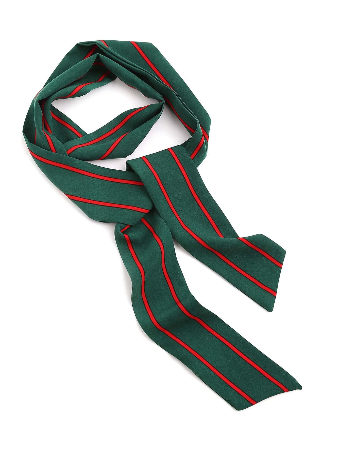 scarf170518304_2