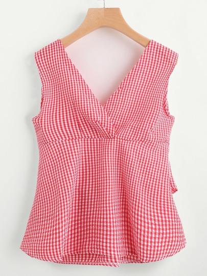 blouse170502101_1