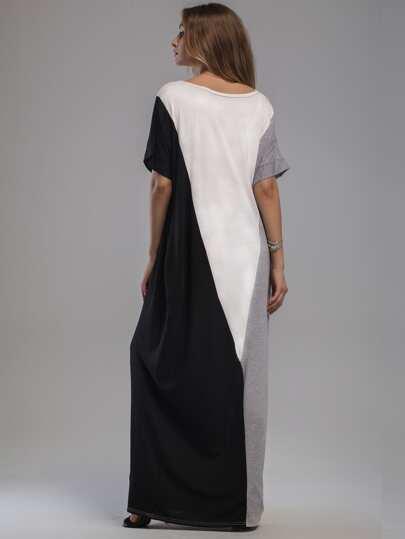 dress1700505104_1