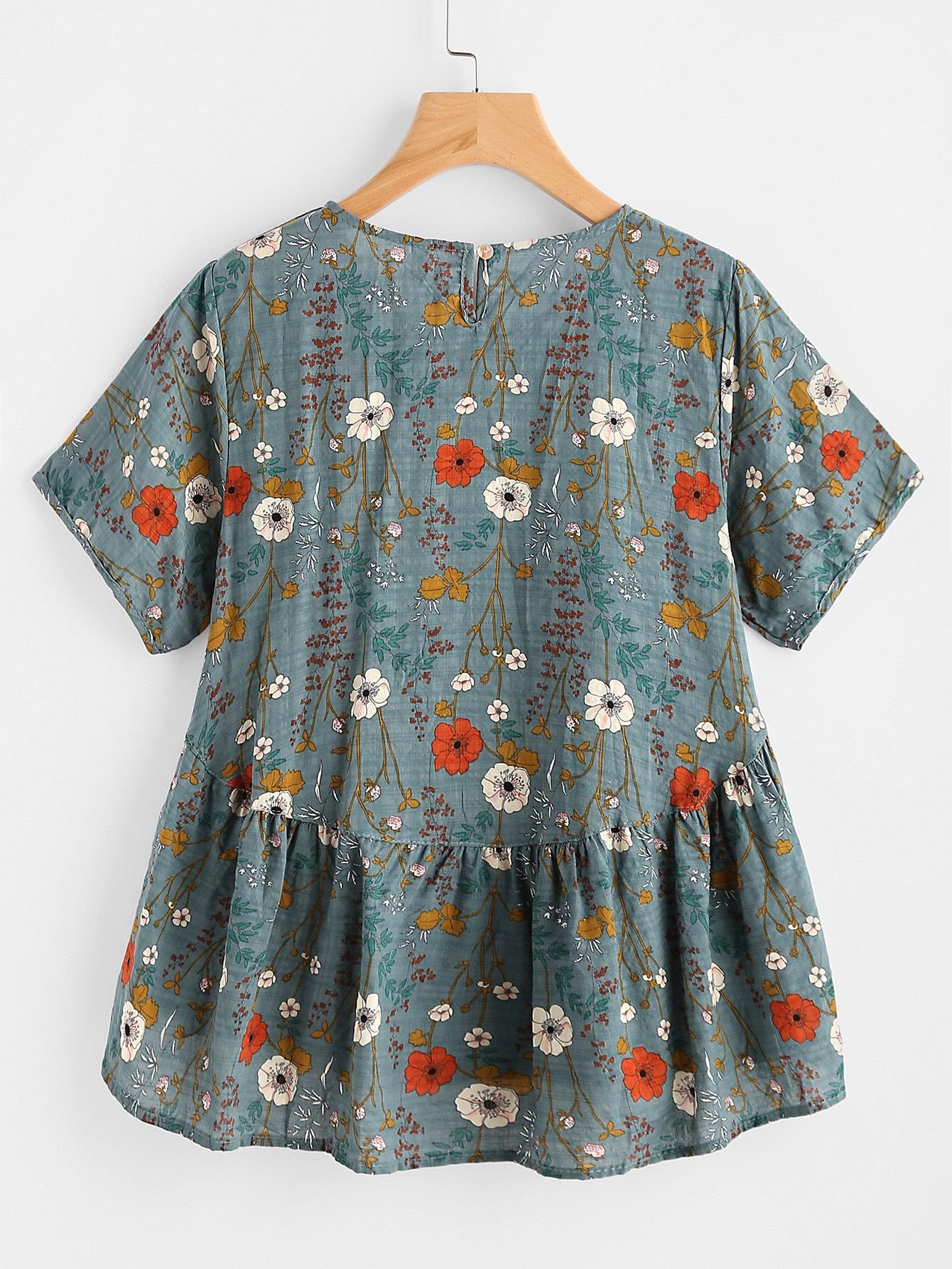 blouse170512102_2