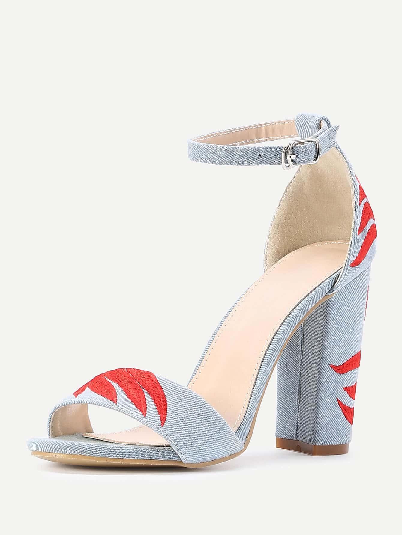 shoes170519814_2