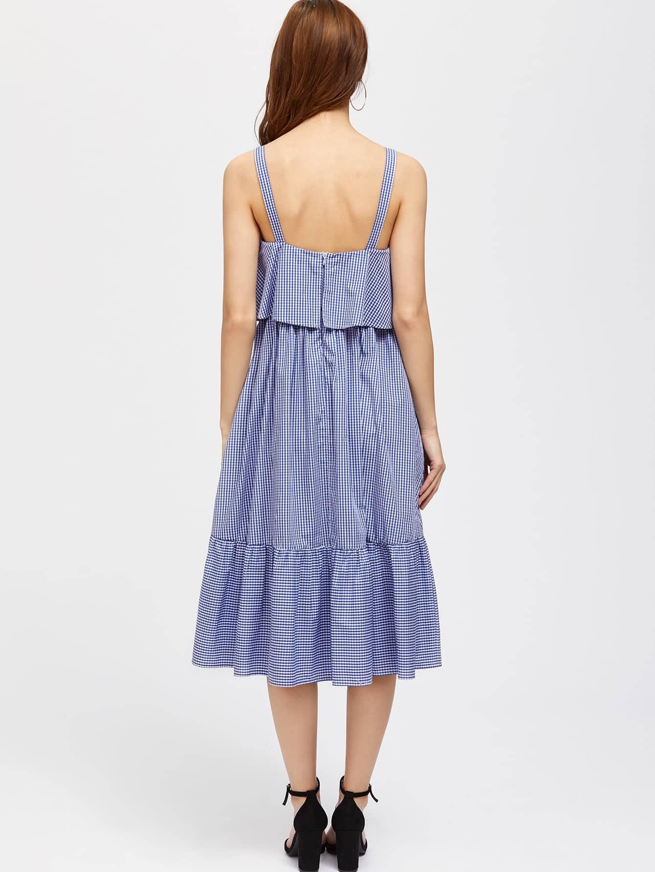 dress170531452_2