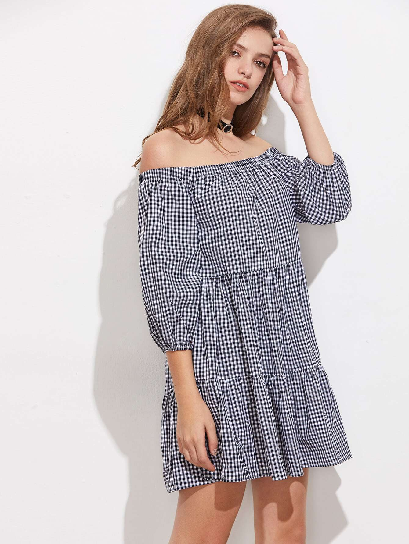 dress170412708_1