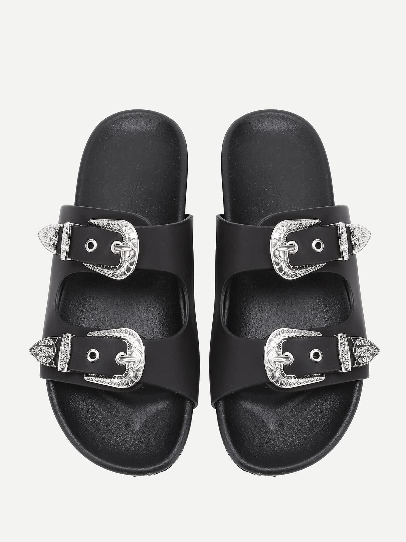 shoes170517802_2