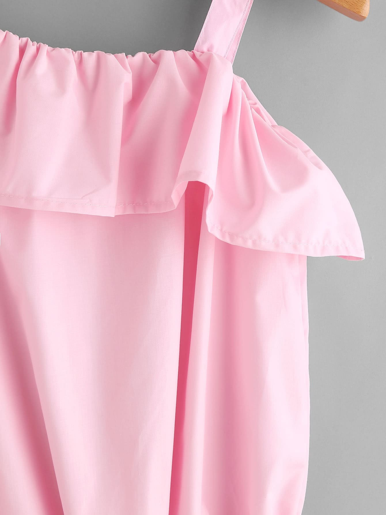 blouse170504003_2