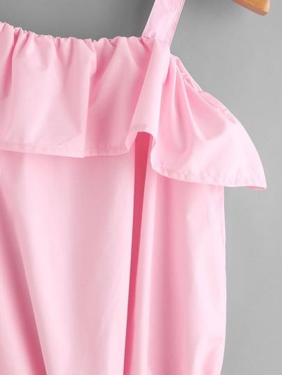 blouse170504003_1