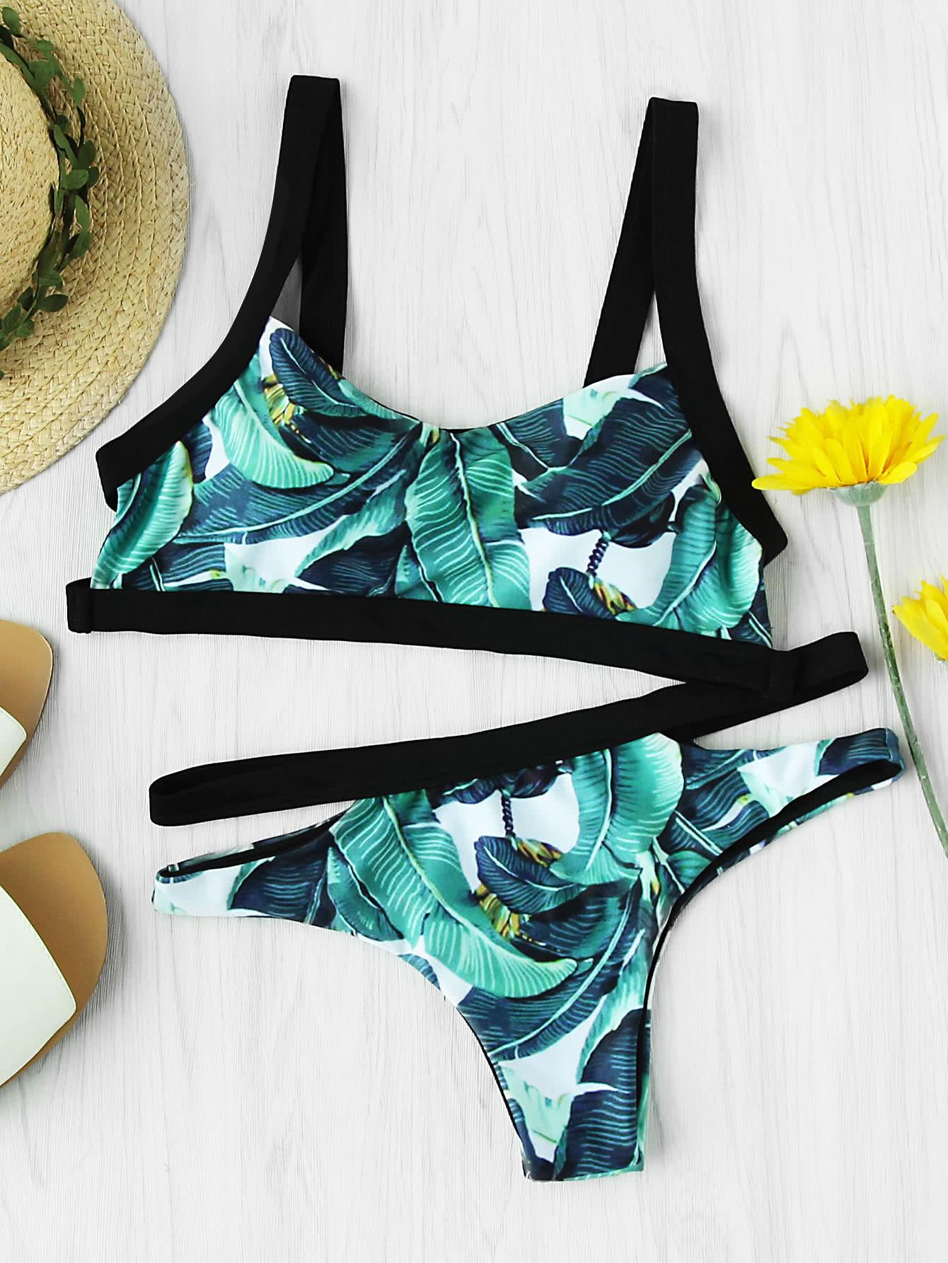 swimwear170523332_2