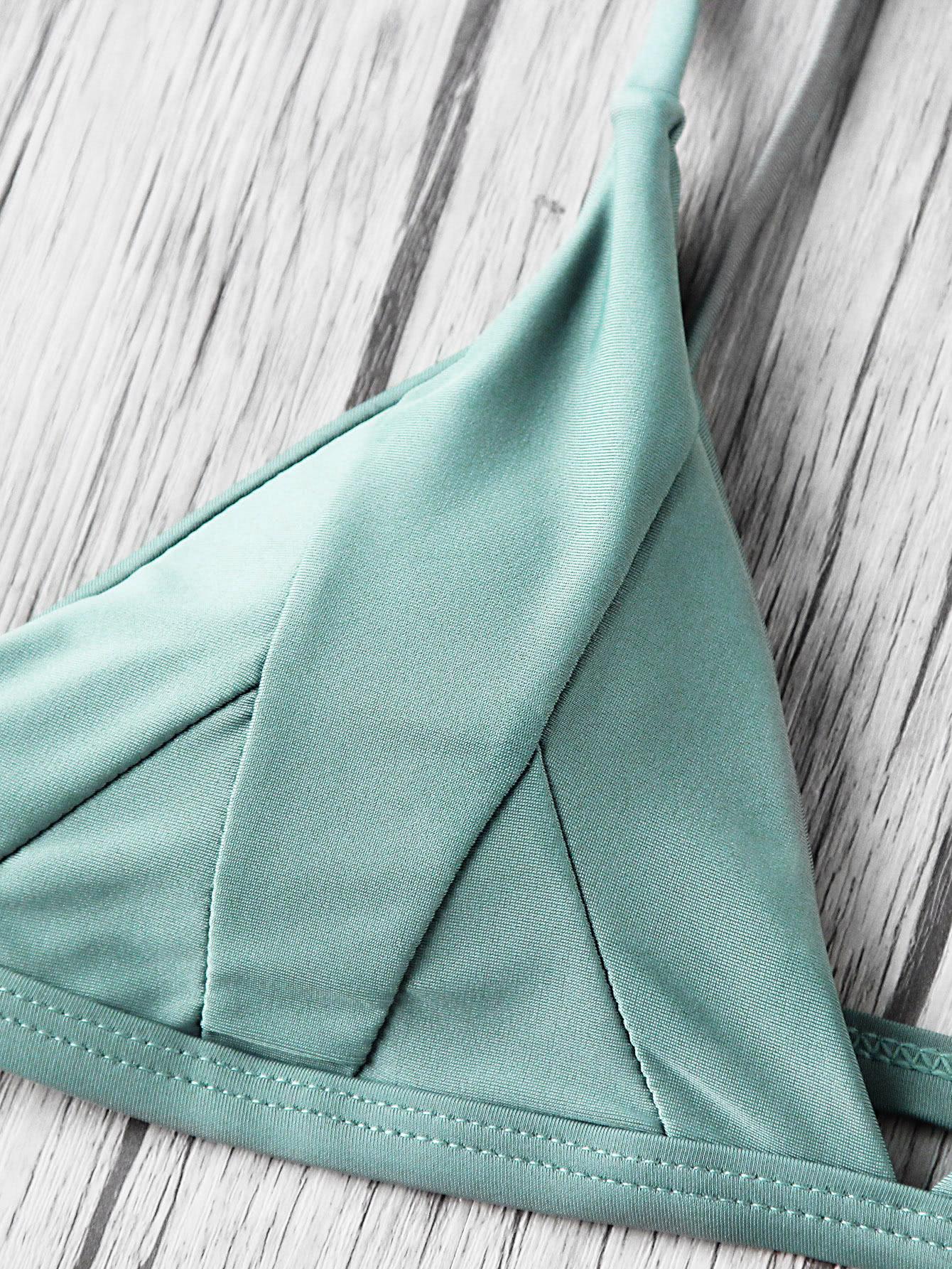 swimwear170504309_2