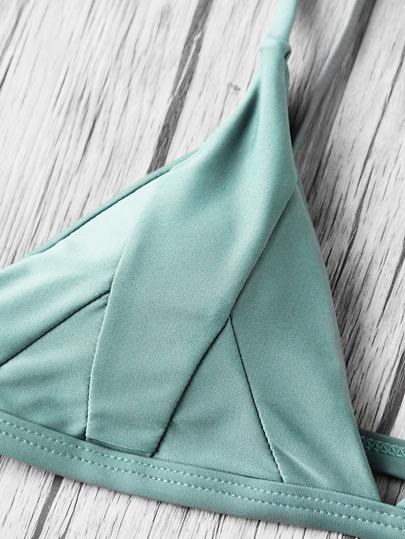 swimwear170504309_1