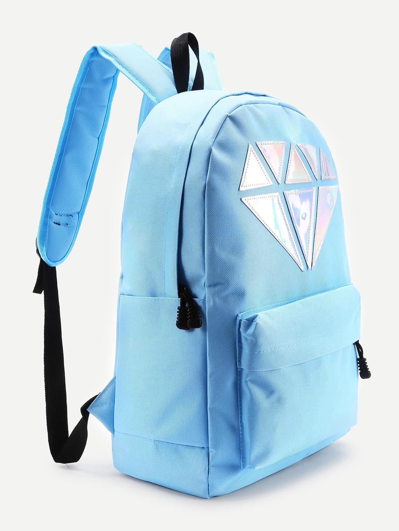 bag170530310_2