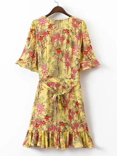 dress170516203_1