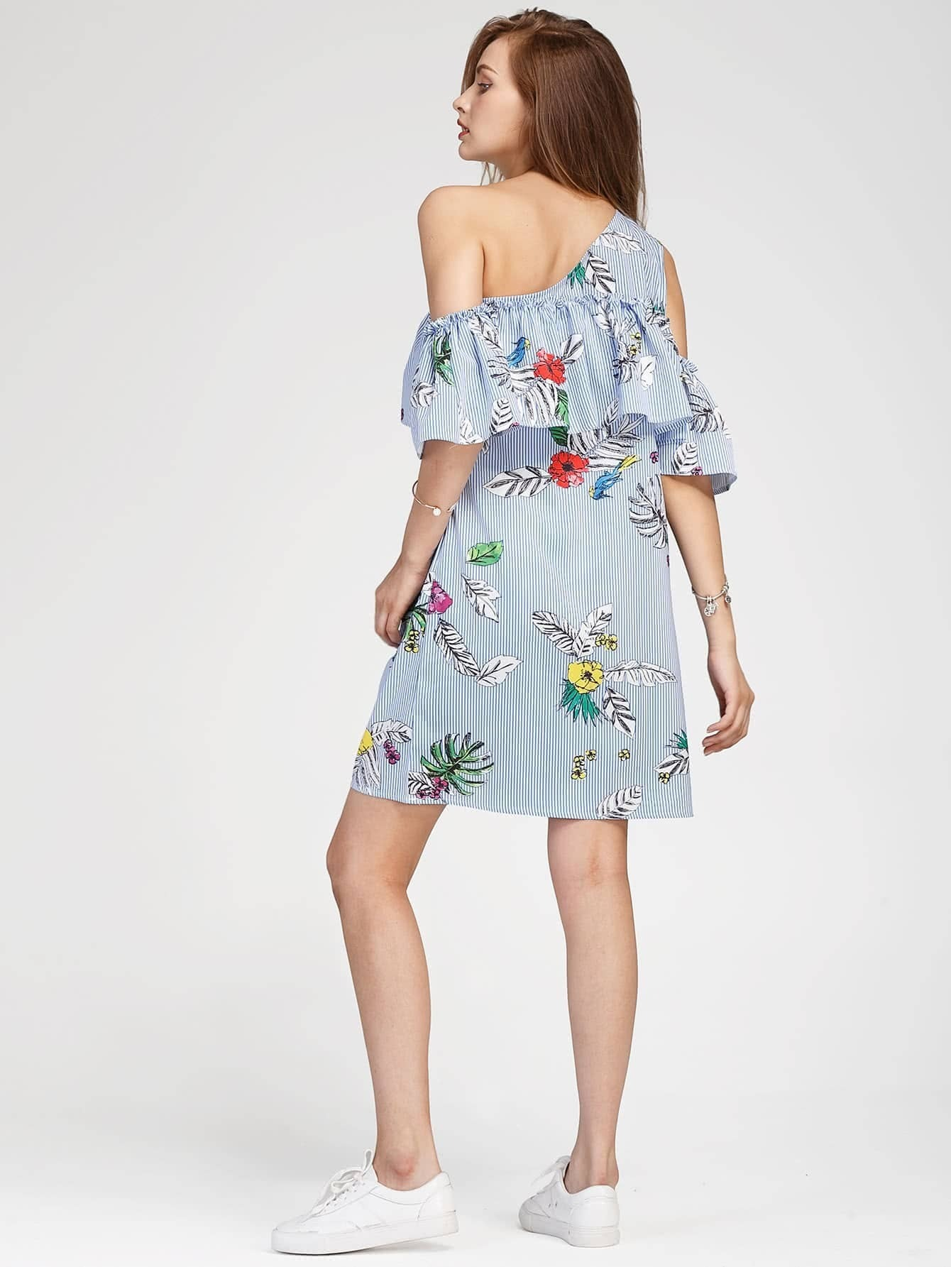 dress170518106_2