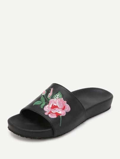 shoes170505817_1