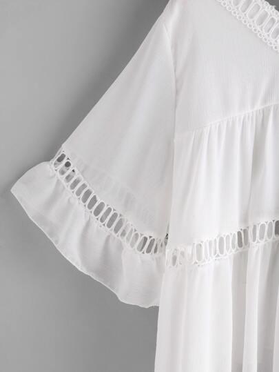 blouse170502017_1