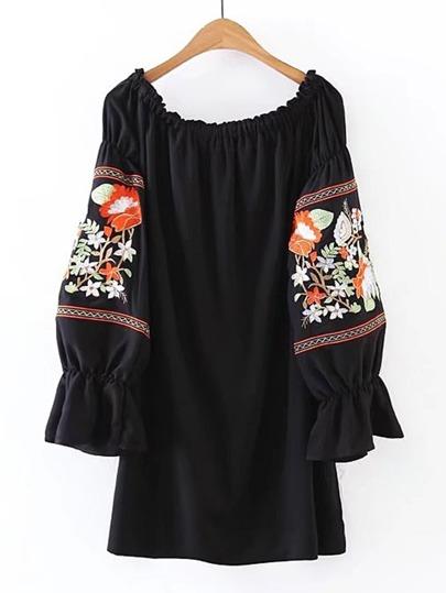 dress170509202_1